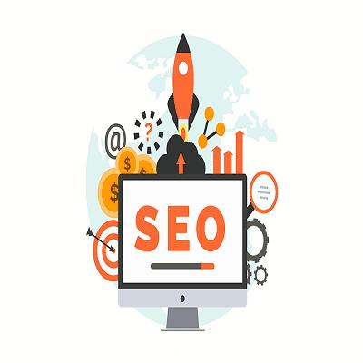 6-اصل-مهم-در-بهینه-سازی-وبسایت-خود-برای-موتور-های-جستجو