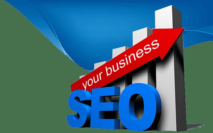 اصل مهم در بهینه سازی وبسایت خود برای موتور های جستجو